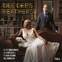 Dee Dee's Feathers (2LPs - 180GV)