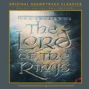 J.R.R. Tolkien's The Lord Of The Rings (From the