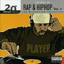 The Best of Rap & Hip Hop, Volume 2 - 20th