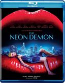 The Neon Demon (Blu-ray)