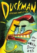 Duckman - Seasons 1 & 2 (3-DVD)