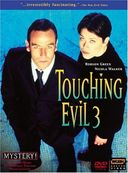 Mystery! - Touching Evil 3 (2-DVD)