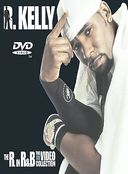 R. Kelly - The R. in R&B - The Video Collection