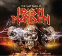 Many Faces of Iron Maiden (3-CD)