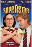 Superstar (Widescreen)