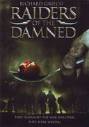 Raiders of the Damned (Widescreen)