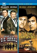 Gunfight at the O.K. Corral / Last Train From Gun