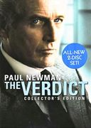 The Verdict (Collector's Edition) (2-DVD)