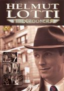 Helmut Lotti - The Crooners