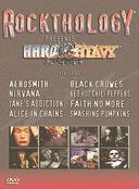 Rockthology - Hard 'n' Heavy, Volume 1