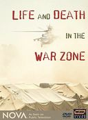 Nova - Life and Death in The War Zone