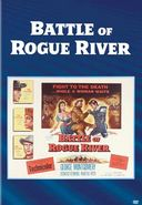 Battle of Rogue River (Widescreen)