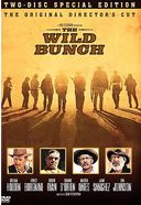 The Wild Bunch (Special Edition) (2-DVD)