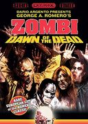 Dawn of the Dead (Dario Argento Version)