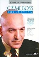 Crime Boss Collection (6-DVD)