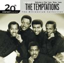 The Best of The Temptations, Volume 2 - 20th