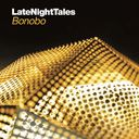 Late Night Tales (2-LPs - 180GV)