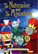 The Nutcracker And The Mouse King (Foil Packaging)