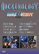 Rockthology - Hard 'n' Heavy, Volume 6