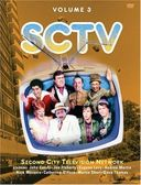 SCTV - Volume 3 (5-DVD)