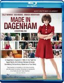 Made In Dagenham (Blu-ray)