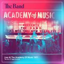 Live At The Academy of Music, NYC 1971 (2-CD)