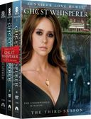 Ghost Whisperer - Seasons 1-3 (17-DVD)