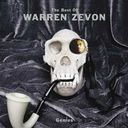 Genius: The Best of Warren Zevon