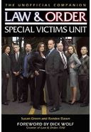 Law & Order: Special Victims Unit - Unofficial
