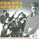 Best of Shane Fenton & the Fentones