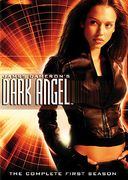 Dark Angel - Season 1 (6-DVD)