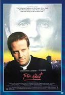 To Kill a Priest (Widescreen)
