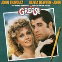 Grease (2LPs) (Original Soundtrack From The