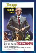 The Reckoning (Widescreen)