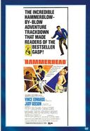 Hammerhead (Widescreen)