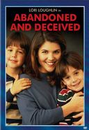 Abandoned and Deceived (Widescreen)
