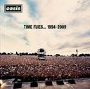 Time Flies... 1994-2009 (2-CD)