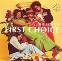 Best of First Choice [Southbound]