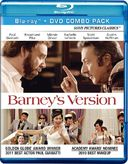 Barney's Version (Blu-ray + DVD)