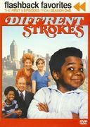 Diff'rent Strokes - Flashback Favorites