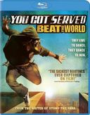 You Got Served: Beat the World (Blu-ray)