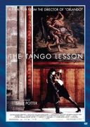 The Tango Lesson (Widescreen)