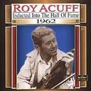 Country Music Hall of Fame: 1962 (2-CD)
