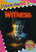 Witness (I Love the 80's, Widescreen)