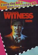Witness (Widescreen) (I Love the 80's Edition)