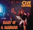 Diary of a Madman (2-CD)