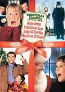 Christmas Classics Collection (Home Alone / A