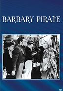 Barbary Pirate (Full Screen)