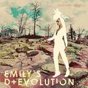 Emily's D+Evolution (180GV)