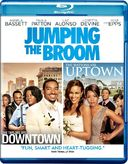 Jumping The Broom (Blu-ray)